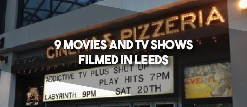 movies set in leeds